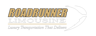 Roadrunner Limousine – Minneapolis